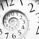 Time lapse ve zaman aralıkları (interval)