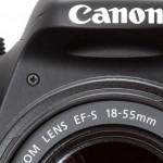 Magic Lantern nasıl yüklenir (Videolu Canon 550D için)