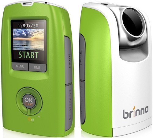 brinno2-timelapseturkiye