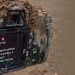 Canon eos / Nikon hata kodları ve çözümleri