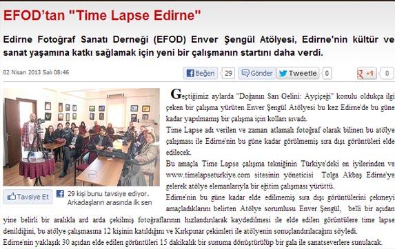 time-lapse-turkiye-edirne