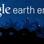 Google Earth Engine, çevre ve time lapse tekniği